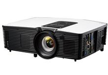 Ricoh PJ HD5451 Full HD Video Projector